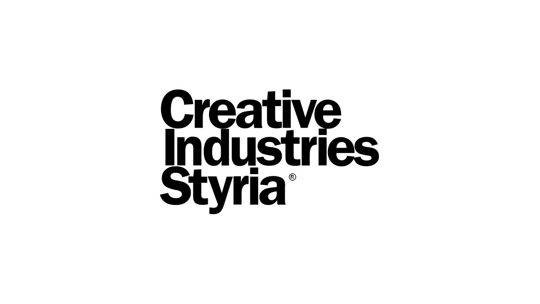 Logo of Creatrive Industries Styria